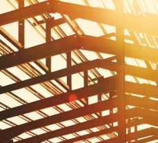 Public vs. Private Projects: What's the Difference When It Comes to Liens?